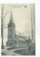 Wilsele Bij Leuven Kerk - Leuven