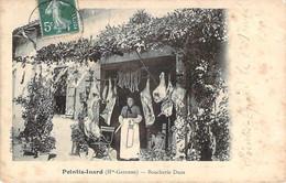 31 - Pontis-Inard - Boucherie Duos - Andere Gemeenten