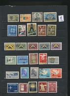 PORTUGAL  Lot De 112 Timbres Oblitérés - Collections