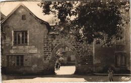 CPA St-Pierre-Toirac (122854) - Andere Gemeenten