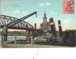 DORTMUND-1911- - Sonstige