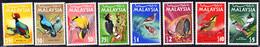 ** MALAISIE - Malaysia (1964-...)