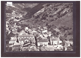 FORMAT 10x15cm - ORSIERES - TB - VS Wallis