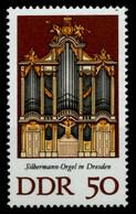 DDR 1976 Nr 2114 Postfrisch S0B634A - Nuovi