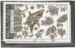 483/84   Motifs De Tapa  (clasw44) - Used Stamps