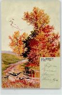 52331090 - Herbst - Otros Ilustradores