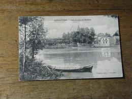 LOYETTES / Les Bords Du Rhone - Otros Municipios