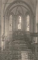 België - Wechelderzande De Kerk - Oeckel -  - 1927 - Zonder Classificatie