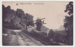 Aisne-Bomal (voir Scan) - Durbuy