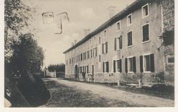 ZOPPOLA - Cascinale - Viaggiata Il 3/6/1948 (2 Immagini) - Other Cities
