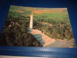 CPA CPSM  MEUSE VERDUN  BATAILLE MONTFAUCON - Verdun