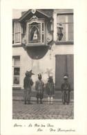 België - Lierre Lier - La Fete Des Rois Drie Koningenfeest - - 1930 - Zonder Classificatie