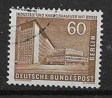 Berlin  151 O - Usados