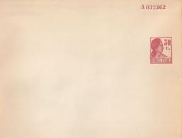 "1932. (*) Edifil: ENTERO POSTAL PRIVADO 99. SIN ""CORREOS"" - 1931-...."
