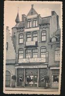 DIXMUIDE   HOTEL DE FRANCE - Diksmuide