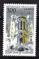 FRANCE  1996 - Y.T. N° 3022 - NEUF** - Ungebraucht
