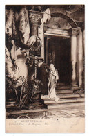 021, Musée De Lille, LL 34, A Margnan, L'Amiral Zéno - Pintura & Cuadros