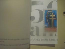 1,94 € De Gaulle De 2020 (type Du N° 1941 De 1977) Neuf ** - Nuovi