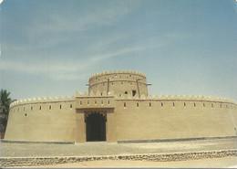 (UAE) AL AIN - New Postcard (UNESCO WHS) - United Arab Emirates