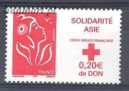 France 2005 Mi 3896 MNH ( ZE1 FRN3896 ) - Zonder Classificatie