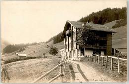 53228625 - Adelboden BE - BE Berne