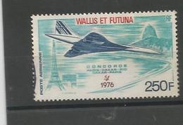 71  Concorde          (clascamerou10) - Unclassified