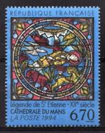 FRANCE  1994 - Y.T. N° 2859 - NEUF** - Ungebraucht