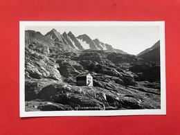 Elberfelderhütte 2931 - Heiligenblut