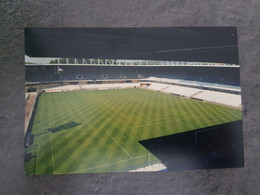 Montpellier Stade De La Mosson - Sin Clasificación