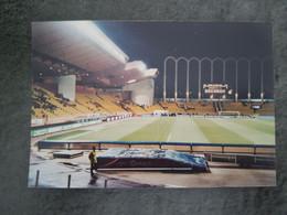 Monaco Stade Louis 2 Référence Cliché Volpi - Sin Clasificación