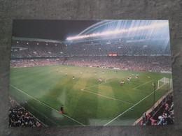 Bilbao Stade San Mamès Référence VIP 298 - Zonder Classificatie