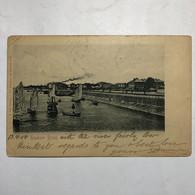 China 1904 - China