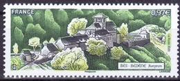 FRANCE 2020 YT 5413 Bès - Bédène - Aveyron - Unused Stamps