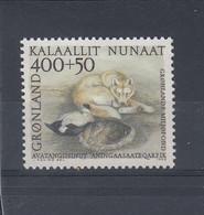 Grönland Michel Cat.No. Mnh/** 208 - Nuevos