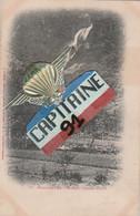 CPA ENVIRONS D AX ARIEGE  GRANDE CASCADE D ORLU - Zonder Classificatie