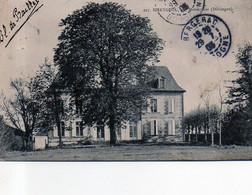 24 - SIREYGEOL - MOULEYDIER - Autres Communes