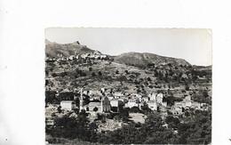 Ville Di Paraso Et Spe Luncato - Other Municipalities