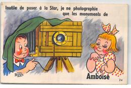 52 Cartes. Des Très Belles, Des  Moyennes & Des Plus Petites. Lot N°60 - 5 - 99 Postkaarten