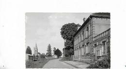 Herpont Petite Rue Et L'ecole - Andere Gemeenten