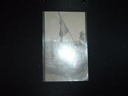 CP PHOTO LES ADIEUX AU COLONEL ROLLET Au 331eme A Quitté Pour Commandé Le 1er Regt à La Légion Etrangère ..le 27/7/1917 - 1. Weltkrieg 1914-1918