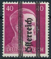 ÖSTERREICH 1945 Nr 688 Postfrisch X1F5226 - 1945-60 Nuovi & Linguelle