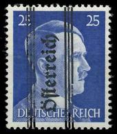 ÖSTERREICH 1945 Nr 686b Postfrisch X1F5262 - 1945-60 Nuovi & Linguelle