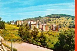 21-1552 SAN GIACOMO DI ROBURENT CUNEO - Cuneo