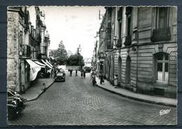 VANNES - Rue Joseph Le Bris - Vannes
