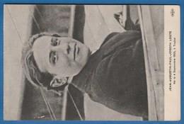 JEAN AUGUSTIN PAUL JOSEPH LOSTE NE LE 4 SEPTEMBRE 1893 A TOULON - Piloten
