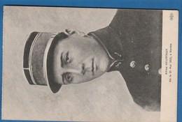 ALFRED HEURTAUX NE LE 20 MAI 1893 A NANTES - Piloten