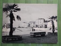 KOV 202-1 - ROVINJ, CROATIA - Croatia