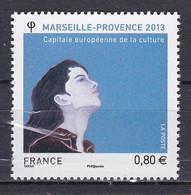 France TUC De 2013 YT 4713 Neuf - Nuovi