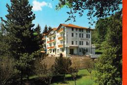 21-1623 LANZO INTELVI COMO HOTEL - Como