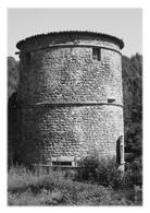 THORRENC - Tour Du Château - Otros Municipios